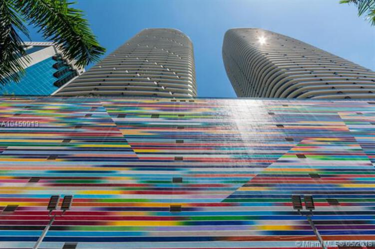 55 SW 9th St, Miami, FL 33130, Brickell Heights West Tower #4003, Brickell, Miami A10459913 image #16