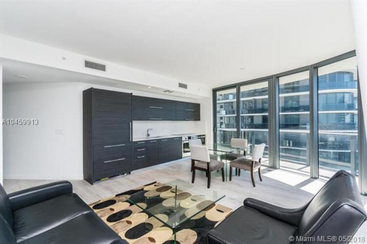 55 SW 9th St, Miami, FL 33130, Brickell Heights West Tower #4003, Brickell, Miami A10459913 image #17