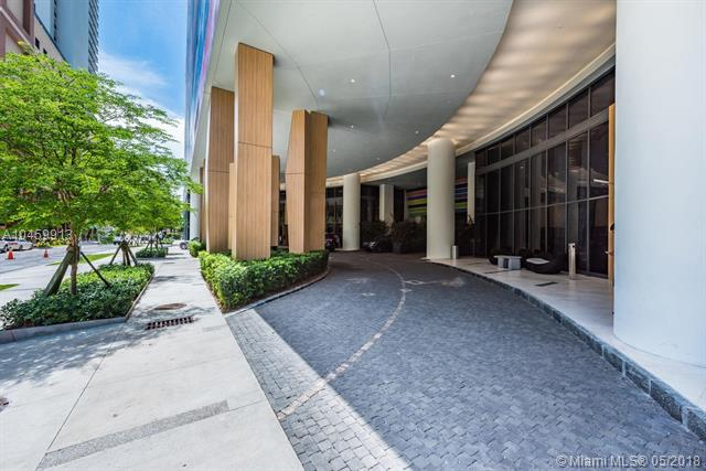 55 SW 9th St, Miami, FL 33130, Brickell Heights West Tower #4003, Brickell, Miami A10459913 image #18