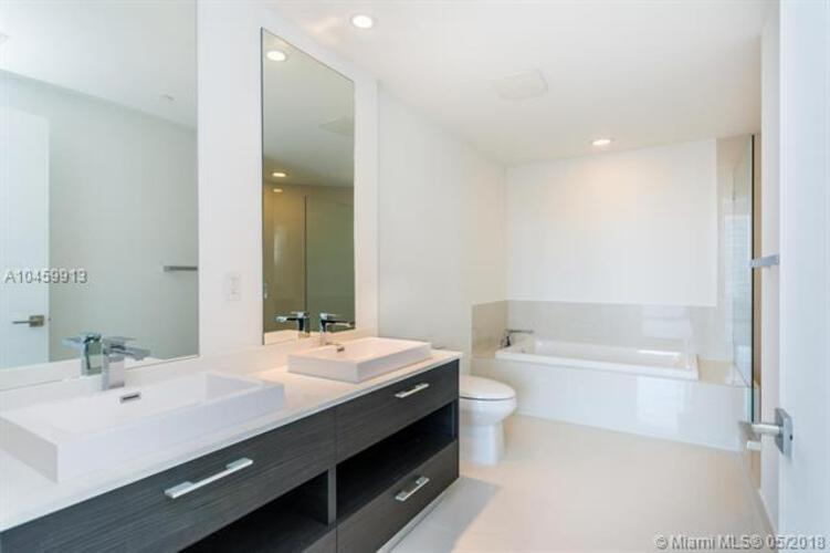 55 SW 9th St, Miami, FL 33130, Brickell Heights West Tower #4003, Brickell, Miami A10459913 image #19