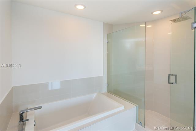55 SW 9th St, Miami, FL 33130, Brickell Heights West Tower #4003, Brickell, Miami A10459913 image #21