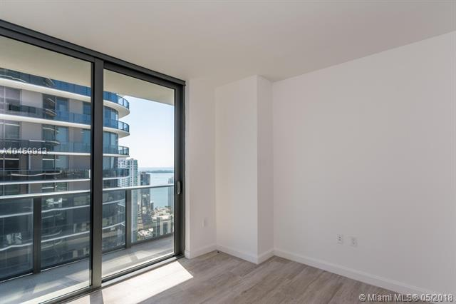 55 SW 9th St, Miami, FL 33130, Brickell Heights West Tower #4003, Brickell, Miami A10459913 image #22