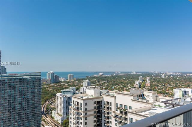 55 SW 9th St, Miami, FL 33130, Brickell Heights West Tower #4003, Brickell, Miami A10459913 image #24