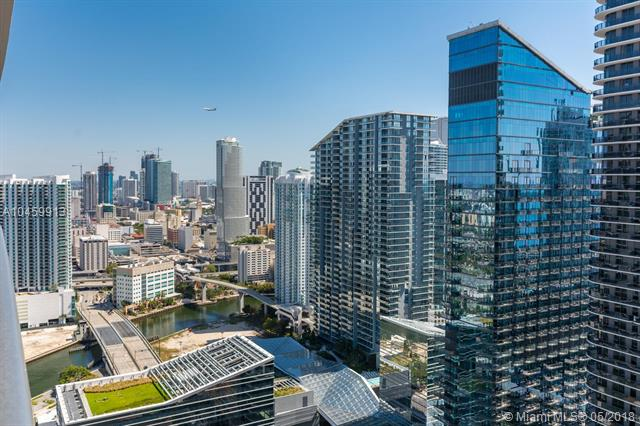 55 SW 9th St, Miami, FL 33130, Brickell Heights West Tower #4003, Brickell, Miami A10459913 image #27