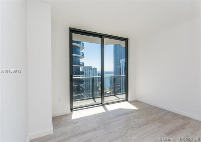 55 SW 9th St, Miami, FL 33130, Brickell Heights West Tower #4003, Brickell, Miami A10459913 image #29