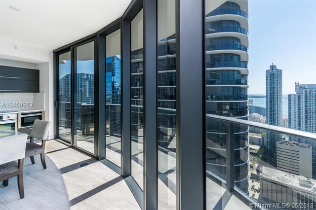 55 SW 9th St, Miami, FL 33130, Brickell Heights West Tower #4003, Brickell, Miami A10459913 image #31