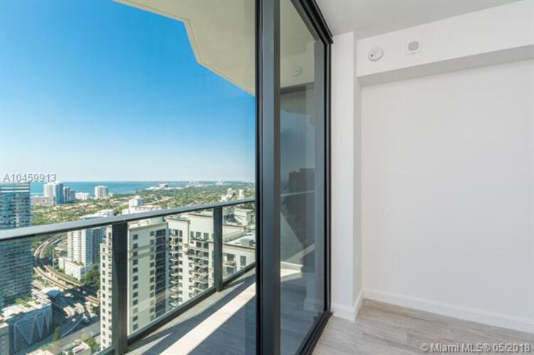 55 SW 9th St, Miami, FL 33130, Brickell Heights West Tower #4003, Brickell, Miami A10459913 image #36