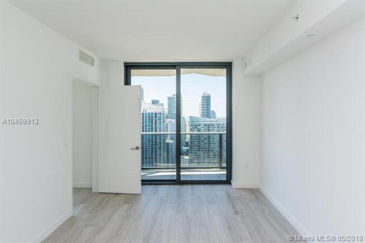 55 SW 9th St, Miami, FL 33130, Brickell Heights West Tower #4003, Brickell, Miami A10459913 image #38