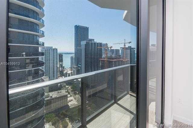 55 SW 9th St, Miami, FL 33130, Brickell Heights West Tower #4003, Brickell, Miami A10459913 image #39