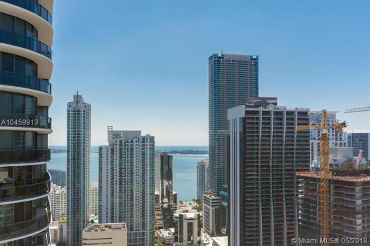 55 SW 9th St, Miami, FL 33130, Brickell Heights West Tower #4003, Brickell, Miami A10459913 image #43