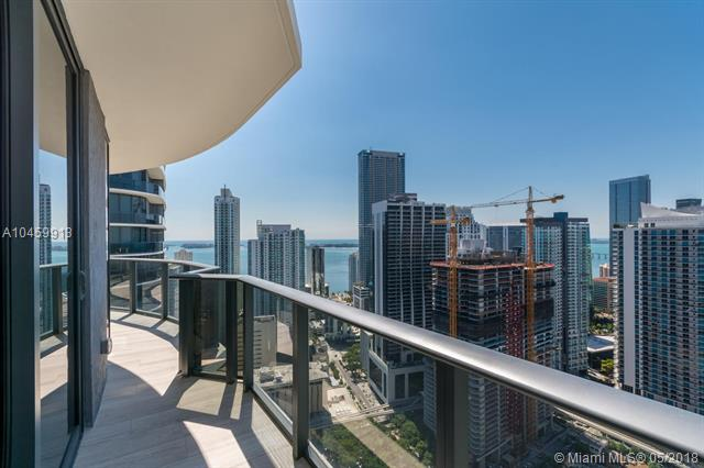 55 SW 9th St, Miami, FL 33130, Brickell Heights West Tower #4003, Brickell, Miami A10459913 image #44