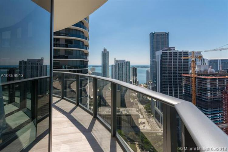 55 SW 9th St, Miami, FL 33130, Brickell Heights West Tower #4003, Brickell, Miami A10459913 image #45