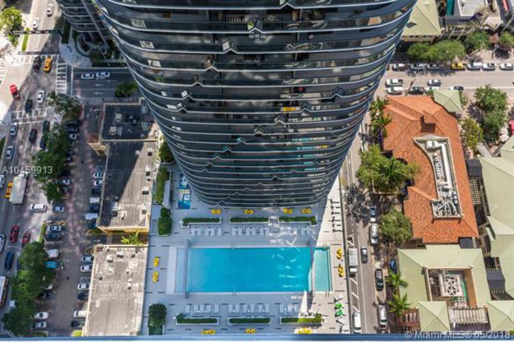 55 SW 9th St, Miami, FL 33130, Brickell Heights West Tower #4003, Brickell, Miami A10459913 image #47