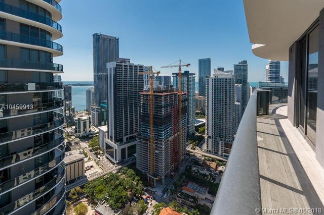 55 SW 9th St, Miami, FL 33130, Brickell Heights West Tower #4003, Brickell, Miami A10459913 image #48