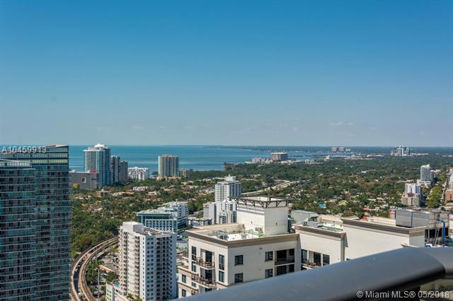 55 SW 9th St, Miami, FL 33130, Brickell Heights West Tower #4003, Brickell, Miami A10459913 image #51