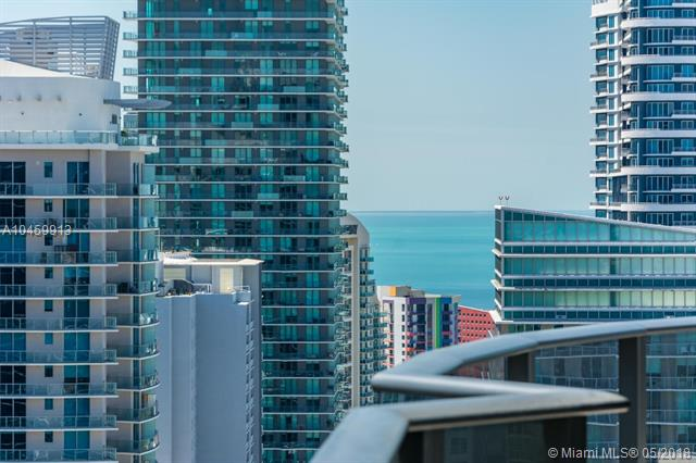55 SW 9th St, Miami, FL 33130, Brickell Heights West Tower #4003, Brickell, Miami A10459913 image #53