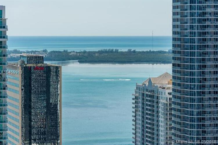 55 SW 9th St, Miami, FL 33130, Brickell Heights West Tower #4003, Brickell, Miami A10459913 image #54