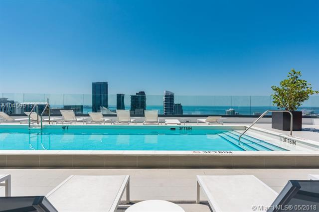 55 SW 9th St, Miami, FL 33130, Brickell Heights West Tower #4003, Brickell, Miami A10459913 image #56