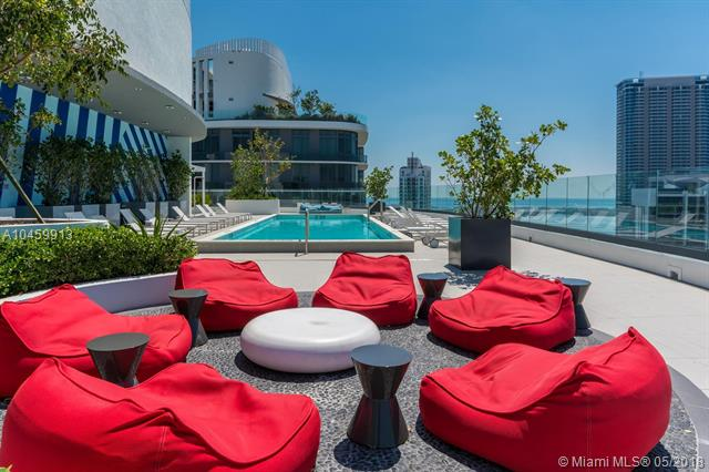 55 SW 9th St, Miami, FL 33130, Brickell Heights West Tower #4003, Brickell, Miami A10459913 image #57