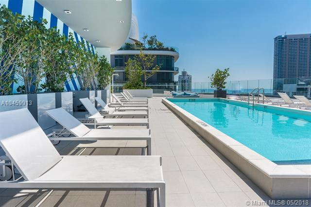 55 SW 9th St, Miami, FL 33130, Brickell Heights West Tower #4003, Brickell, Miami A10459913 image #58