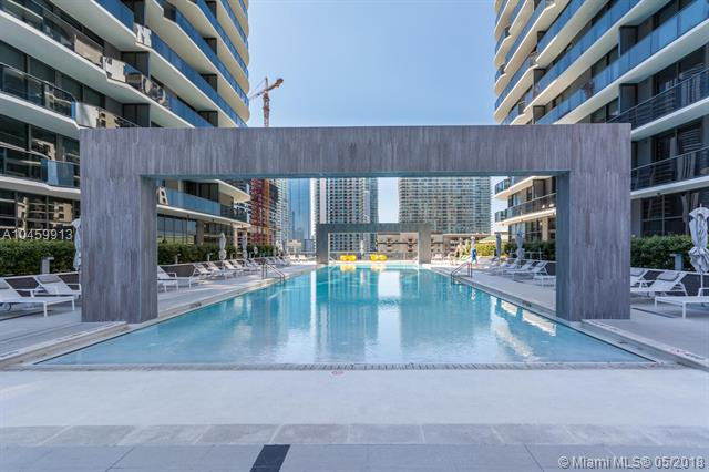 55 SW 9th St, Miami, FL 33130, Brickell Heights West Tower #4003, Brickell, Miami A10459913 image #65