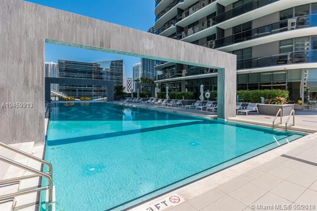 55 SW 9th St, Miami, FL 33130, Brickell Heights West Tower #4003, Brickell, Miami A10459913 image #66