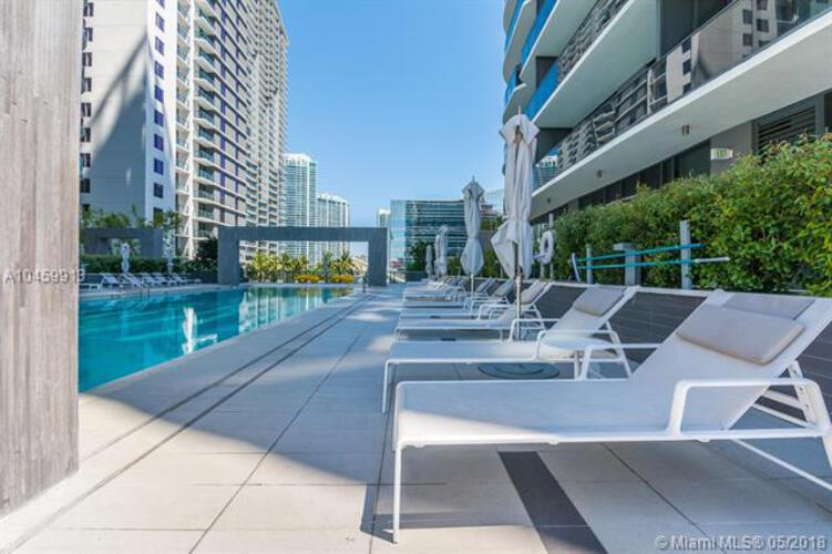 55 SW 9th St, Miami, FL 33130, Brickell Heights West Tower #4003, Brickell, Miami A10459913 image #67