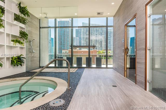 55 SW 9th St, Miami, FL 33130, Brickell Heights West Tower #4003, Brickell, Miami A10459913 image #71