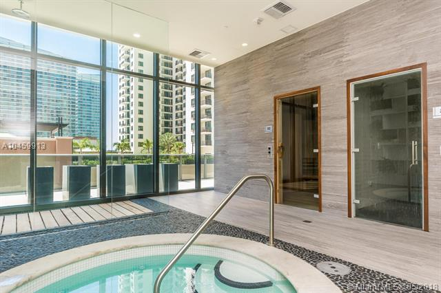 55 SW 9th St, Miami, FL 33130, Brickell Heights West Tower #4003, Brickell, Miami A10459913 image #73