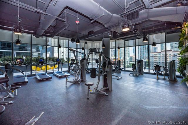 55 SW 9th St, Miami, FL 33130, Brickell Heights West Tower #4003, Brickell, Miami A10459913 image #75