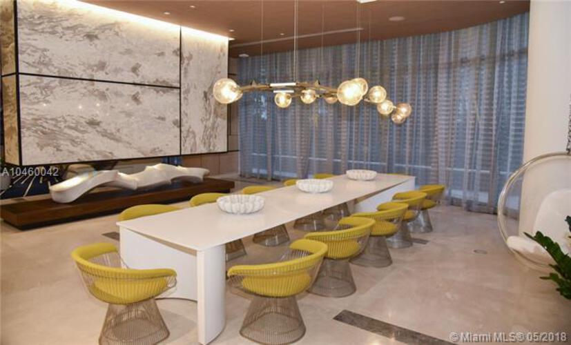 55 SW 9th St, Miami, FL 33130, Brickell Heights West Tower #3906, Brickell, Miami A10460042 image #2