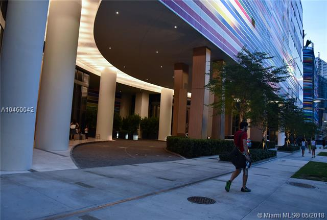 55 SW 9th St, Miami, FL 33130, Brickell Heights West Tower #3906, Brickell, Miami A10460042 image #3