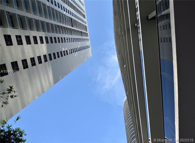 55 SW 9th St, Miami, FL 33130, Brickell Heights West Tower #3906, Brickell, Miami A10460042 image #4