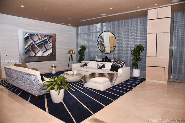 55 SW 9th St, Miami, FL 33130, Brickell Heights West Tower #3906, Brickell, Miami A10460042 image #5