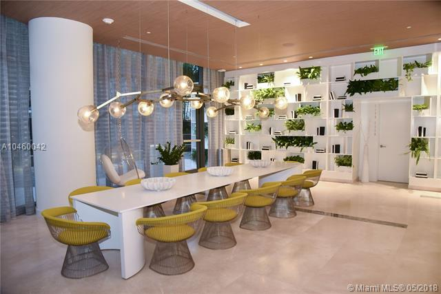55 SW 9th St, Miami, FL 33130, Brickell Heights West Tower #3906, Brickell, Miami A10460042 image #7