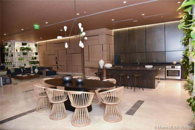 55 SW 9th St, Miami, FL 33130, Brickell Heights West Tower #3906, Brickell, Miami A10460042 image #8