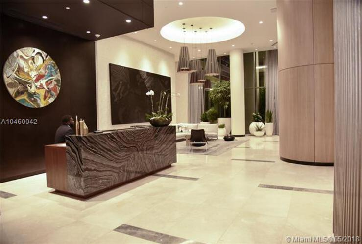 55 SW 9th St, Miami, FL 33130, Brickell Heights West Tower #3906, Brickell, Miami A10460042 image #14