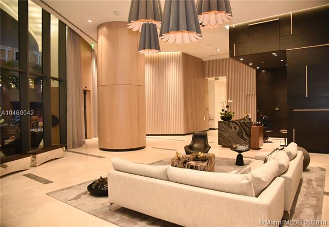 55 SW 9th St, Miami, FL 33130, Brickell Heights West Tower #3906, Brickell, Miami A10460042 image #15