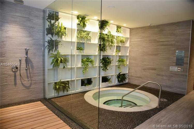 55 SW 9th St, Miami, FL 33130, Brickell Heights West Tower #3906, Brickell, Miami A10460042 image #17