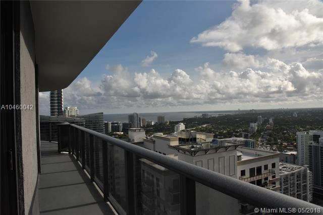 55 SW 9th St, Miami, FL 33130, Brickell Heights West Tower #3906, Brickell, Miami A10460042 image #18