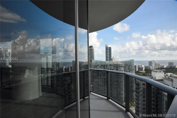 55 SW 9th St, Miami, FL 33130, Brickell Heights West Tower #3906, Brickell, Miami A10460042 image #19