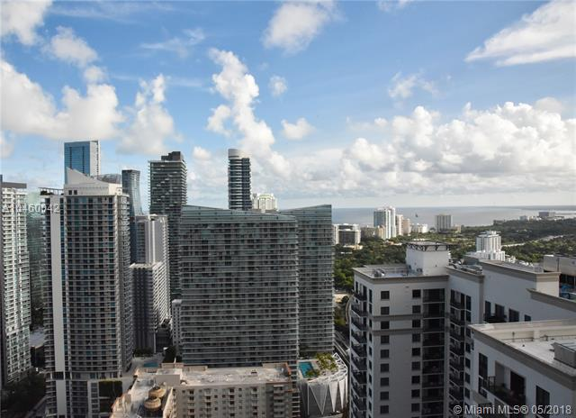 55 SW 9th St, Miami, FL 33130, Brickell Heights West Tower #3906, Brickell, Miami A10460042 image #20