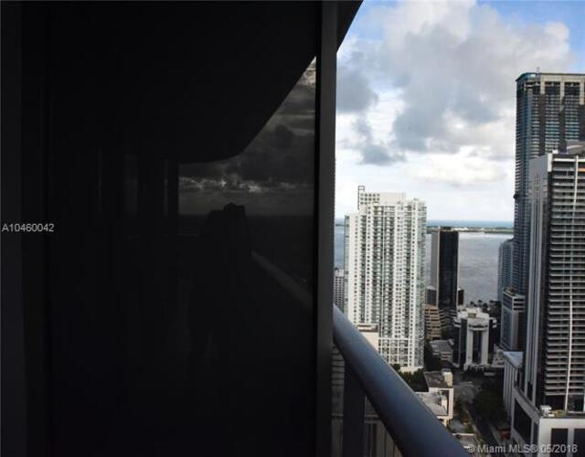 55 SW 9th St, Miami, FL 33130, Brickell Heights West Tower #3906, Brickell, Miami A10460042 image #21
