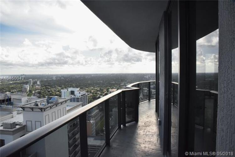 55 SW 9th St, Miami, FL 33130, Brickell Heights West Tower #3906, Brickell, Miami A10460042 image #22