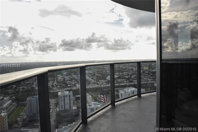 55 SW 9th St, Miami, FL 33130, Brickell Heights West Tower #3906, Brickell, Miami A10460042 image #23