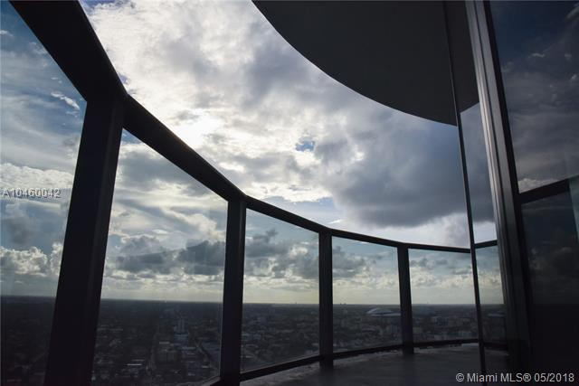 55 SW 9th St, Miami, FL 33130, Brickell Heights West Tower #3906, Brickell, Miami A10460042 image #24