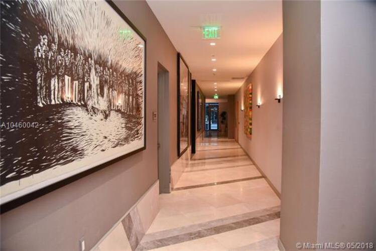 55 SW 9th St, Miami, FL 33130, Brickell Heights West Tower #3906, Brickell, Miami A10460042 image #25