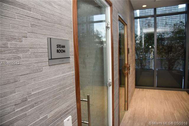 55 SW 9th St, Miami, FL 33130, Brickell Heights West Tower #3906, Brickell, Miami A10460042 image #26
