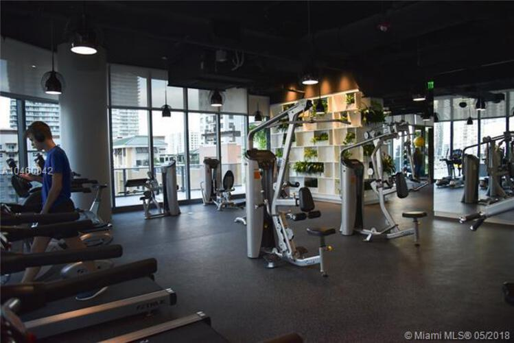 55 SW 9th St, Miami, FL 33130, Brickell Heights West Tower #3906, Brickell, Miami A10460042 image #32