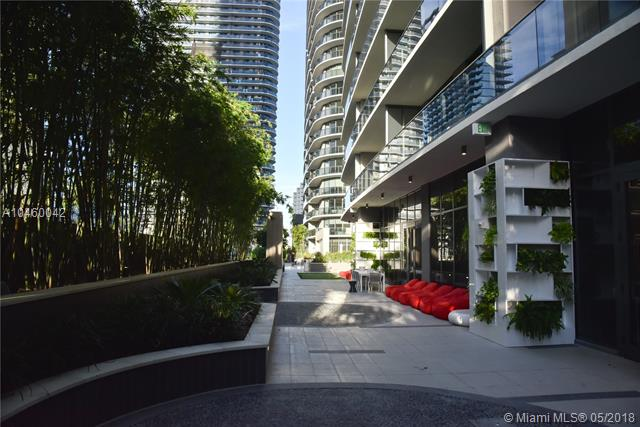 55 SW 9th St, Miami, FL 33130, Brickell Heights West Tower #3906, Brickell, Miami A10460042 image #34